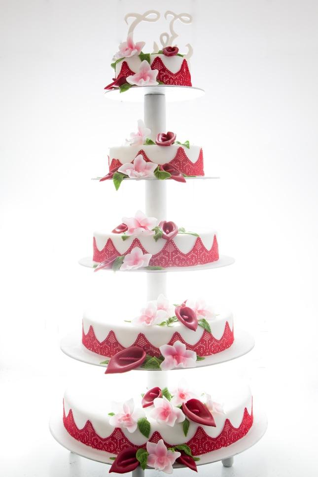 Hochzeit_Ornamente