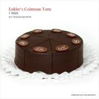 Enkler´s Cointreau Torte