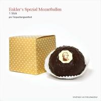 Enkler's Spezial Mozartballen